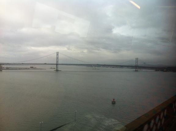 puente borja