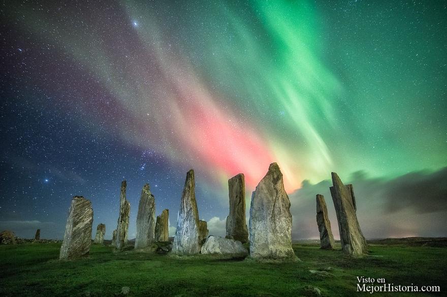 fotos-aurora-boreal-en-escocia-5